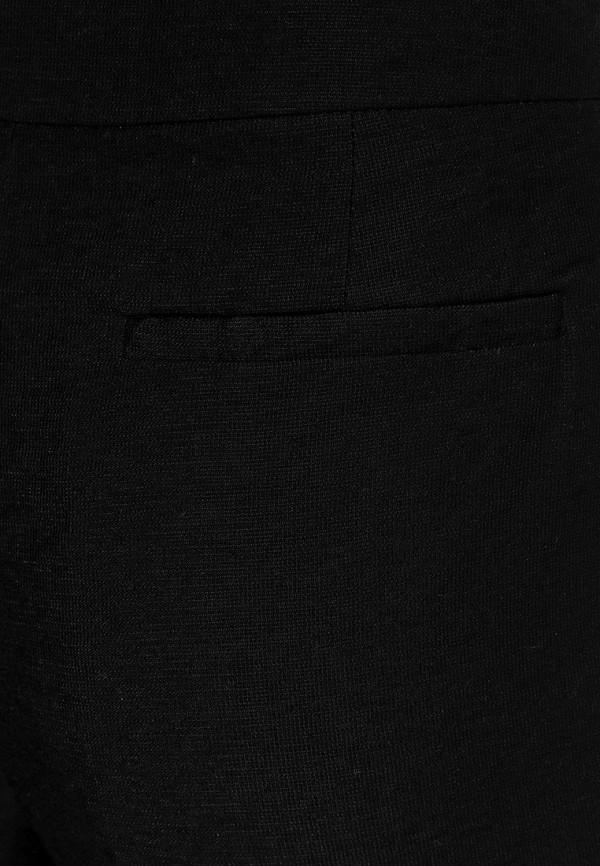 Женские повседневные шорты BCBGeneration QPY7C588: изображение 5