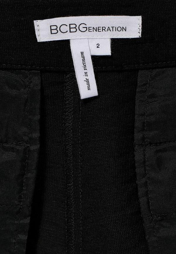 Женские повседневные шорты BCBGeneration QPY7C588: изображение 15