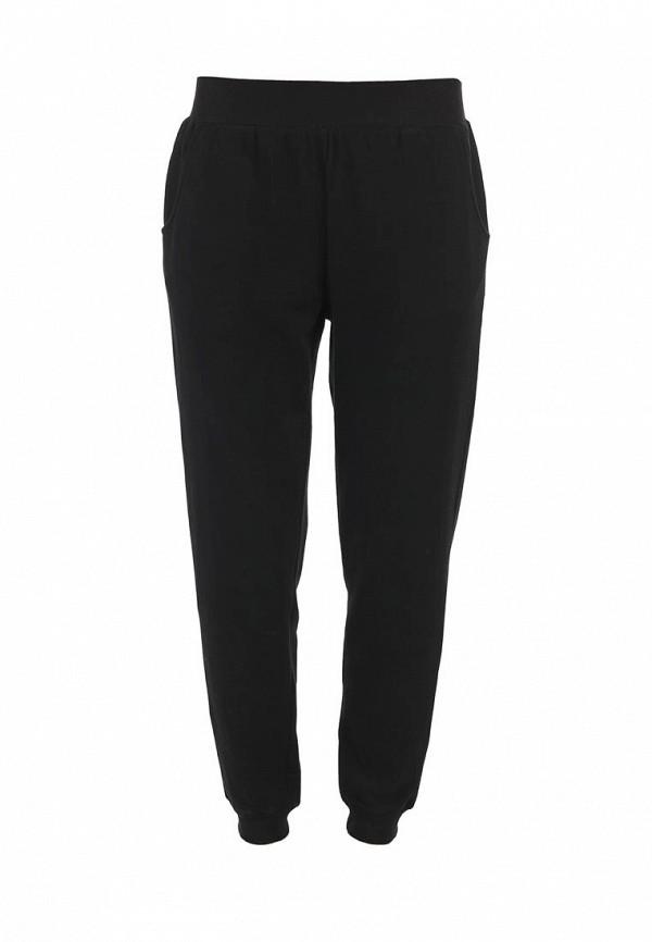 Женские спортивные брюки BCBGeneration UVX2F545: изображение 7
