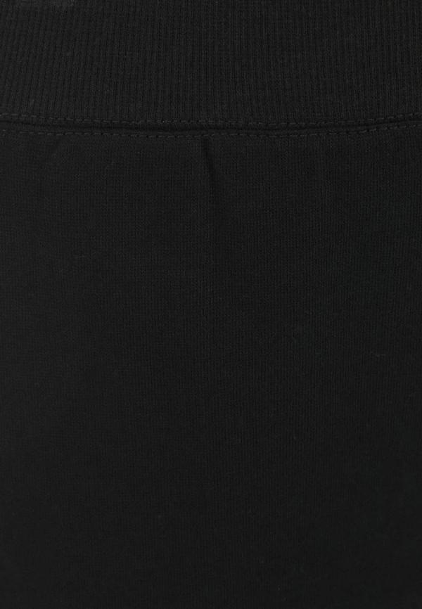 Женские спортивные брюки BCBGeneration UVX2F545: изображение 8