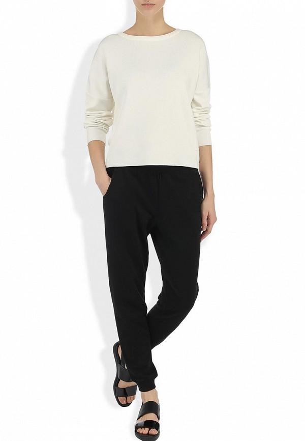 Женские спортивные брюки BCBGeneration UVX2F545: изображение 9