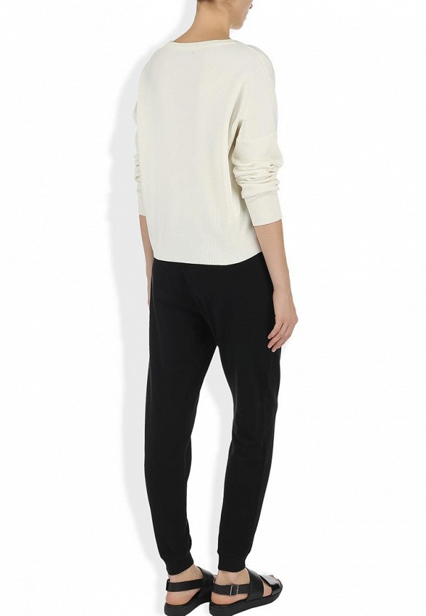 Женские спортивные брюки BCBGeneration UVX2F545: изображение 10