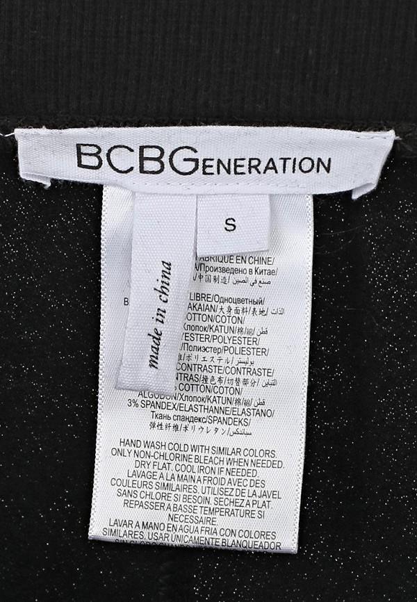 Женские спортивные брюки BCBGeneration UVX2F545: изображение 12