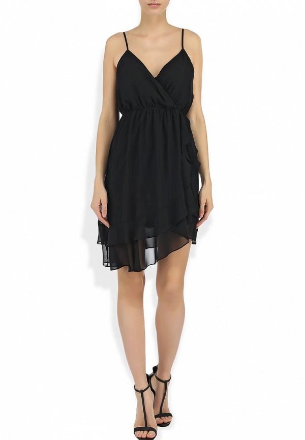Платье-миди BCBGeneration VDW61B76: изображение 6