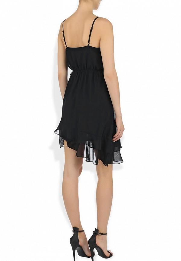 Платье-миди BCBGeneration VDW61B76: изображение 8