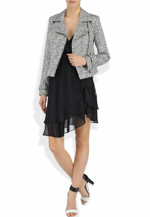Платье-миди BCBGeneration VDW61B76: изображение 10