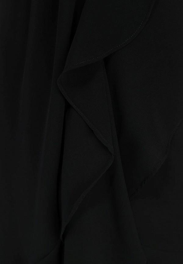 Платье-миди BCBGeneration VDW61B76: изображение 12
