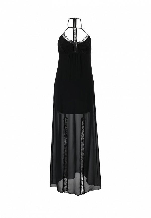Платье-макси BCBGeneration VDW62B14: изображение 2
