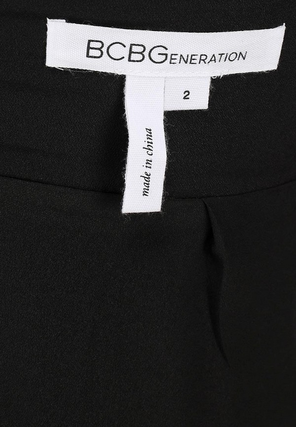 Платье-макси BCBGeneration VDW62B14: изображение 4