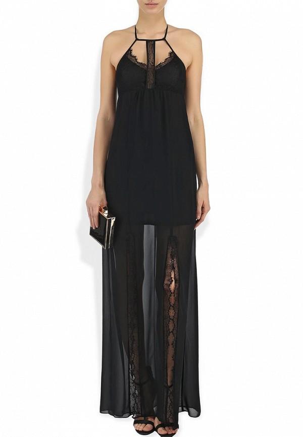 Платье-макси BCBGeneration VDW62B14: изображение 6
