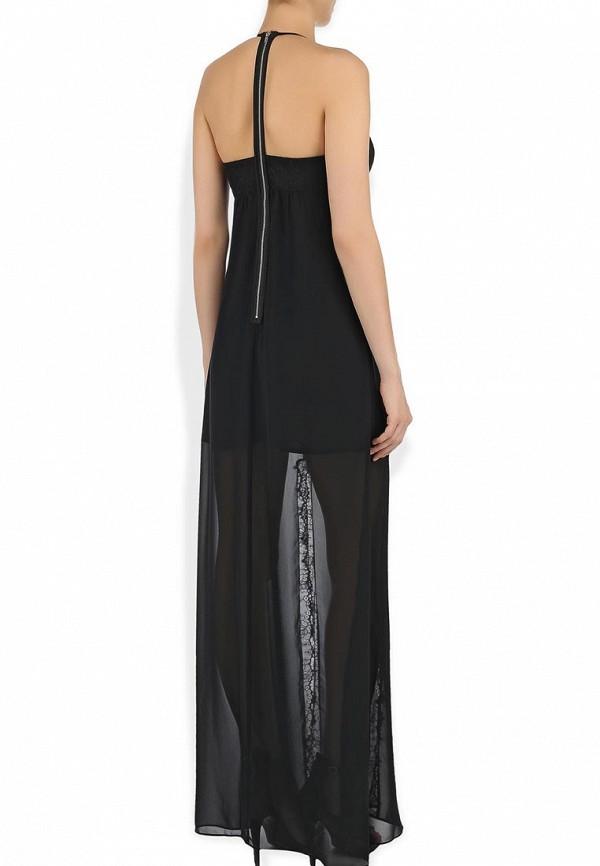 Платье-макси BCBGeneration VDW62B14: изображение 8