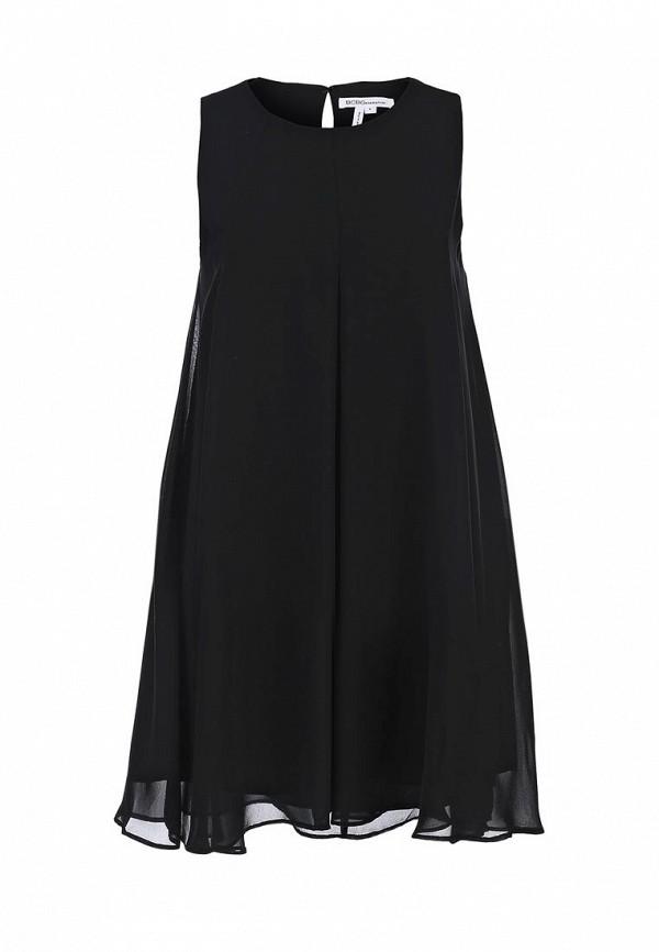 Вечернее / коктейльное платье BCBGeneration VDW6X151: изображение 2