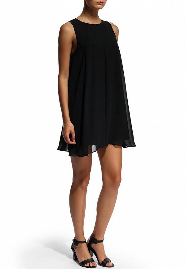 Вечернее / коктейльное платье BCBGeneration VDW6X151: изображение 6