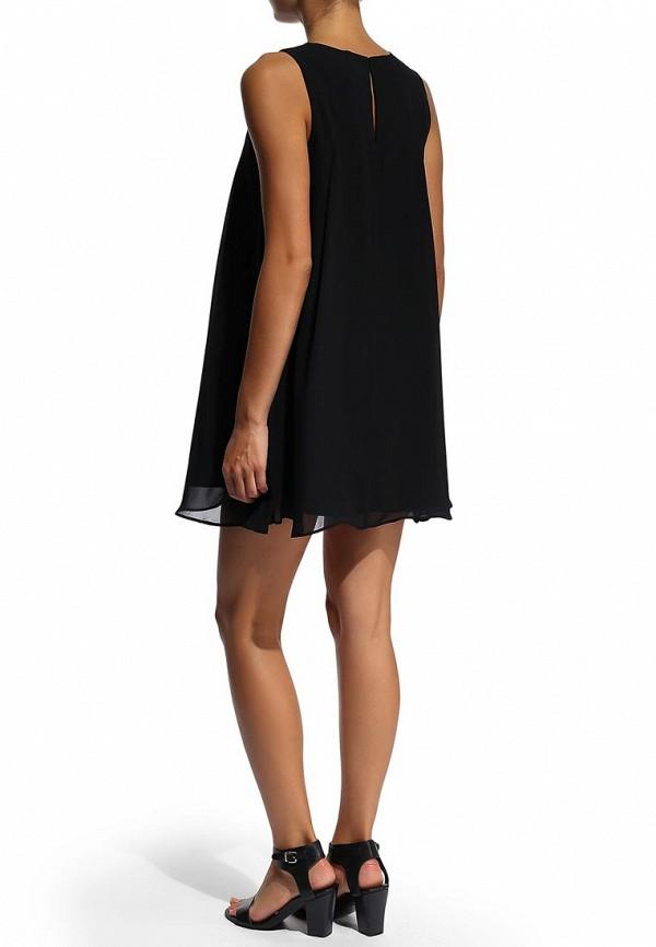 Вечернее / коктейльное платье BCBGeneration VDW6X151: изображение 8
