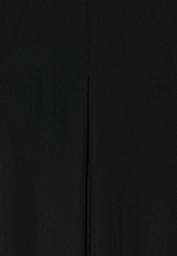 Вечернее / коктейльное платье BCBGeneration VDW6X151: изображение 12