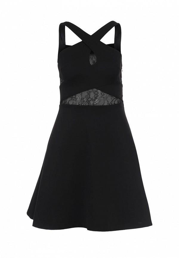 Платье-мини BCBGeneration XGN62B20: изображение 2