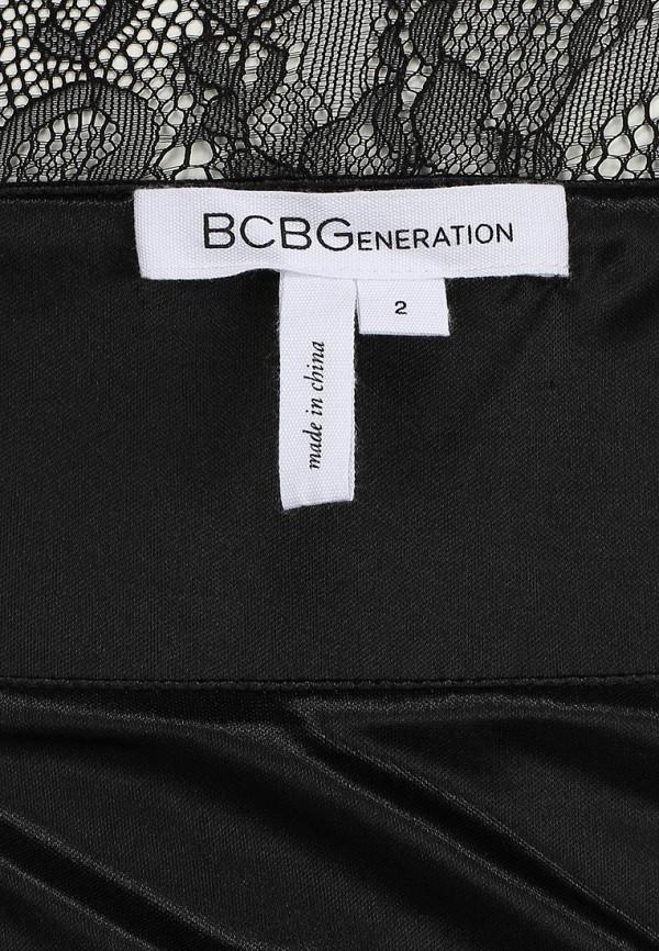 Платье-мини BCBGeneration XGN62B20: изображение 5