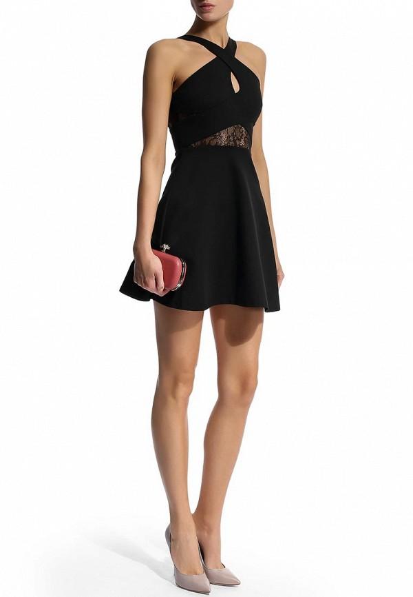Платье-мини BCBGeneration XGN62B20: изображение 7