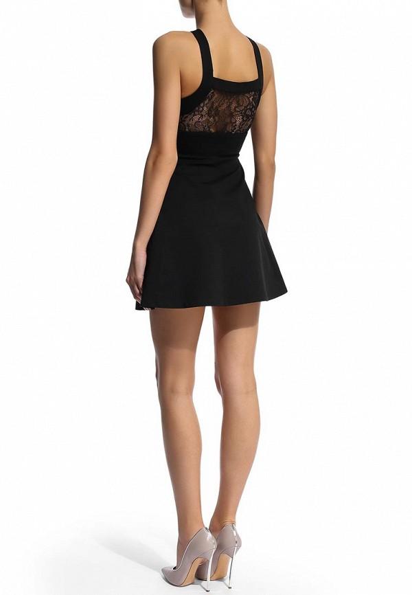 Платье-мини BCBGeneration XGN62B20: изображение 9