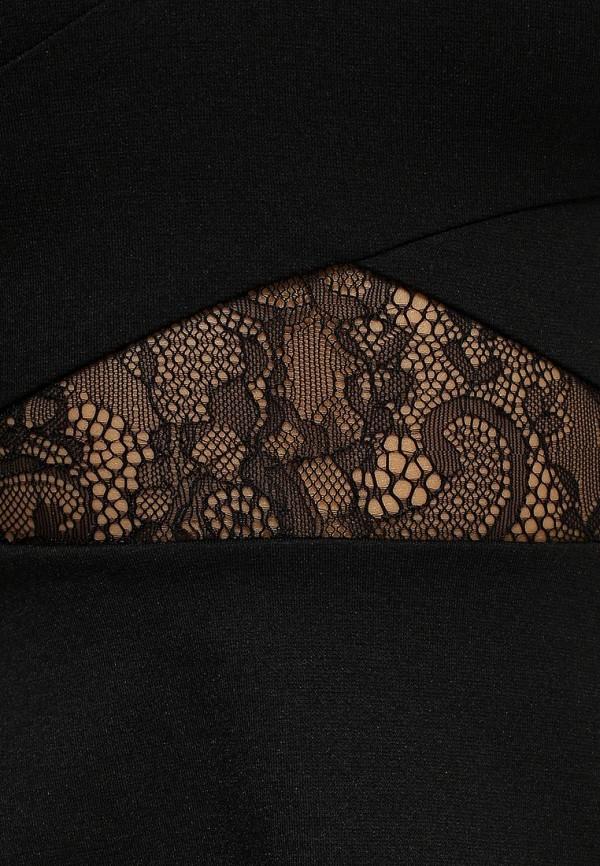 Платье-мини BCBGeneration XGN62B20: изображение 13