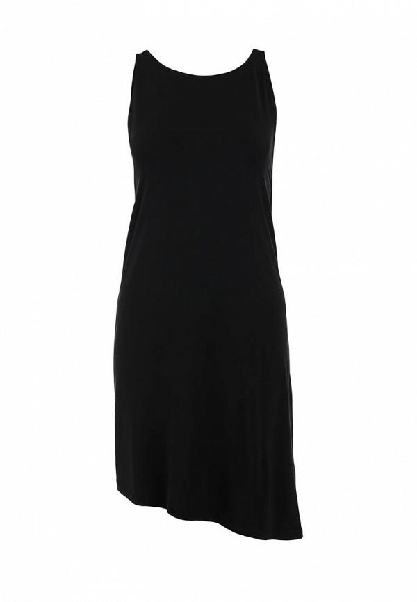 Платье-миди BCBGeneration YDM61B81: изображение 2