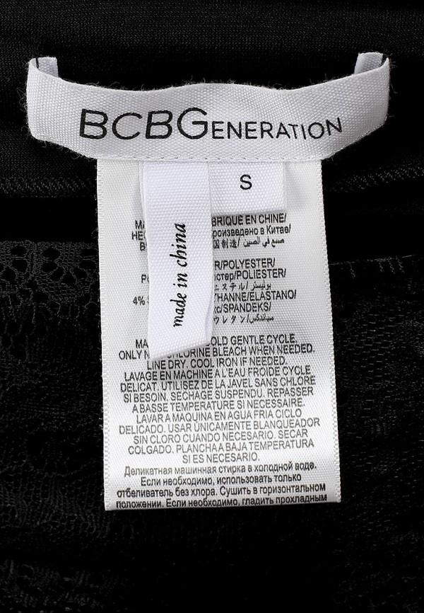 Платье-миди BCBGeneration YDM61B81: изображение 4