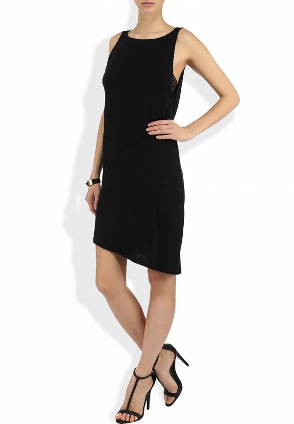 Платье-миди BCBGeneration YDM61B81: изображение 6