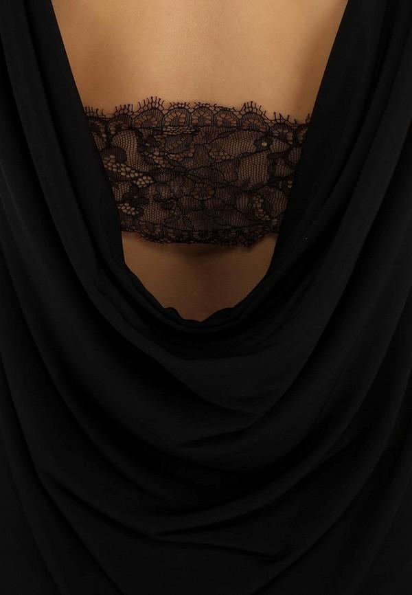 Платье-миди BCBGeneration YDM61B81: изображение 12