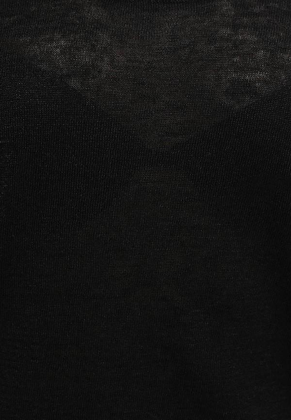 Пуловер BCBGeneration JFF1S020: изображение 12