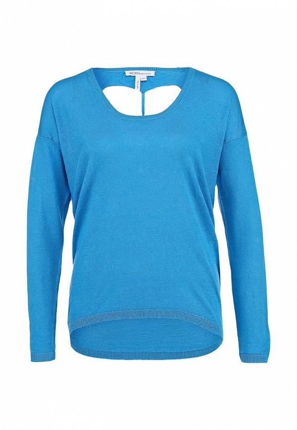 Пуловер BCBGeneration JFF1S020: изображение 2