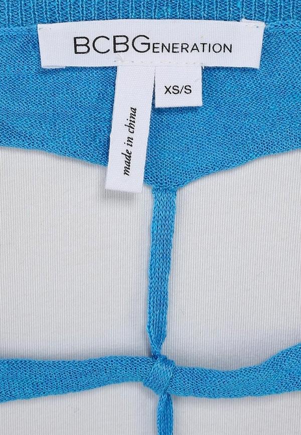 Пуловер BCBGeneration JFF1S020: изображение 4