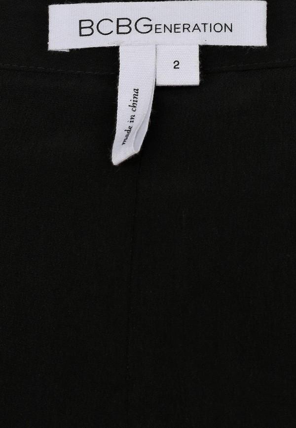 Платье-мини BCBGeneration PBB60B38: изображение 5