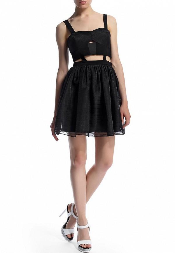 Платье-мини BCBGeneration PBB60B38: изображение 7