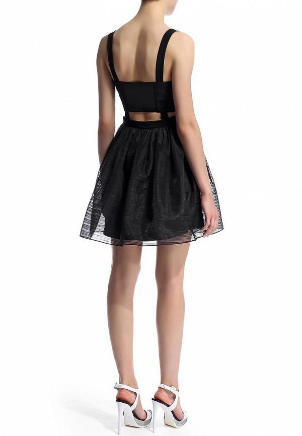 Платье-мини BCBGeneration PBB60B38: изображение 9