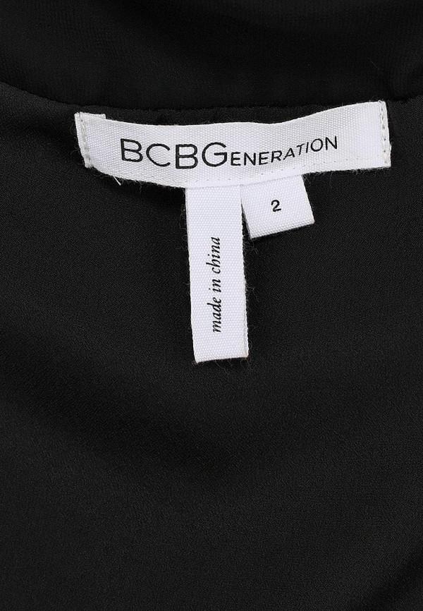 Платье-макси BCBGeneration VDW69A69: изображение 5