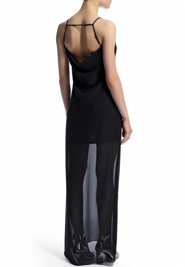 Платье-макси BCBGeneration VDW69A69: изображение 10