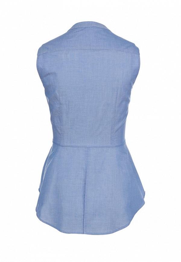 Блуза BCBGMAXAZRIA IXA1R772: изображение 3