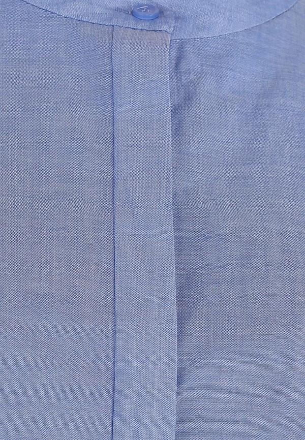 Блуза BCBGMAXAZRIA IXA1R772: изображение 9