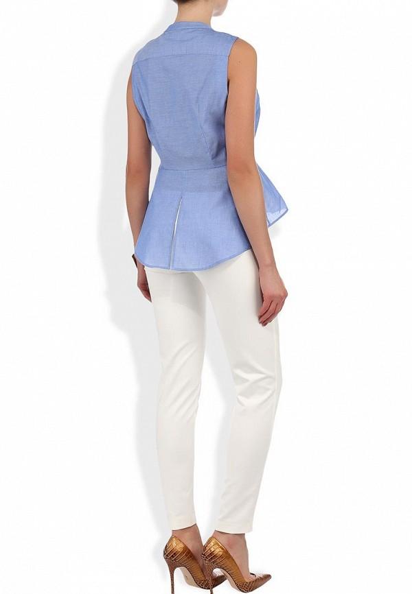 Блуза BCBGMAXAZRIA IXA1R772: изображение 13