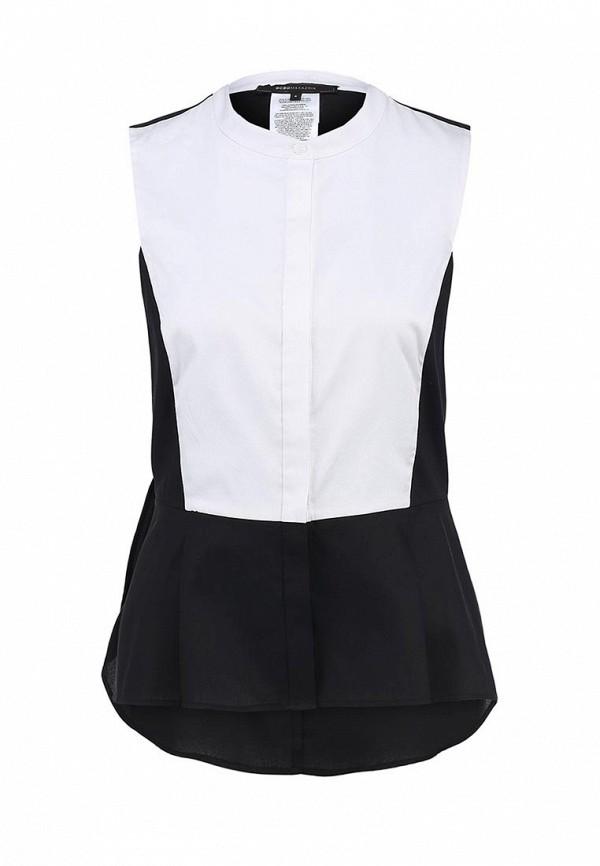 Блуза BCBGMAXAZRIA MPH1R692: изображение 1