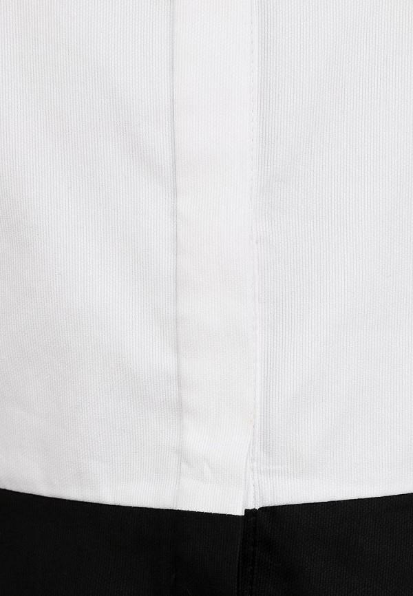 Блуза BCBGMAXAZRIA MPH1R692: изображение 7