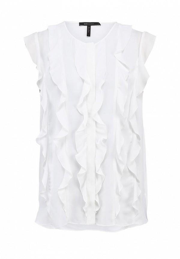 Блуза BCBGMAXAZRIA WQR1R555: изображение 2