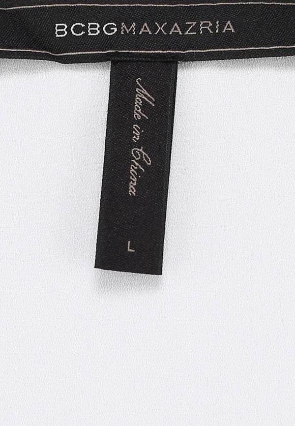 Блуза BCBGMAXAZRIA WQR1R555: изображение 5