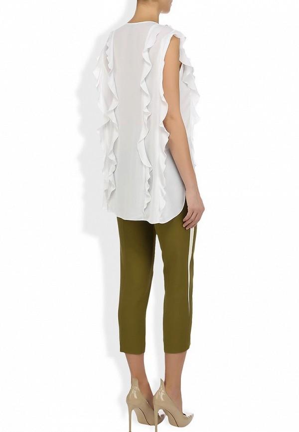 Блуза BCBGMAXAZRIA WQR1R555: изображение 9