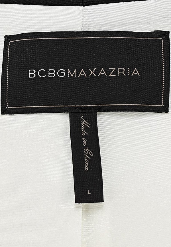 Пиджак BCBGMAXAZRIA RND4H118: изображение 3