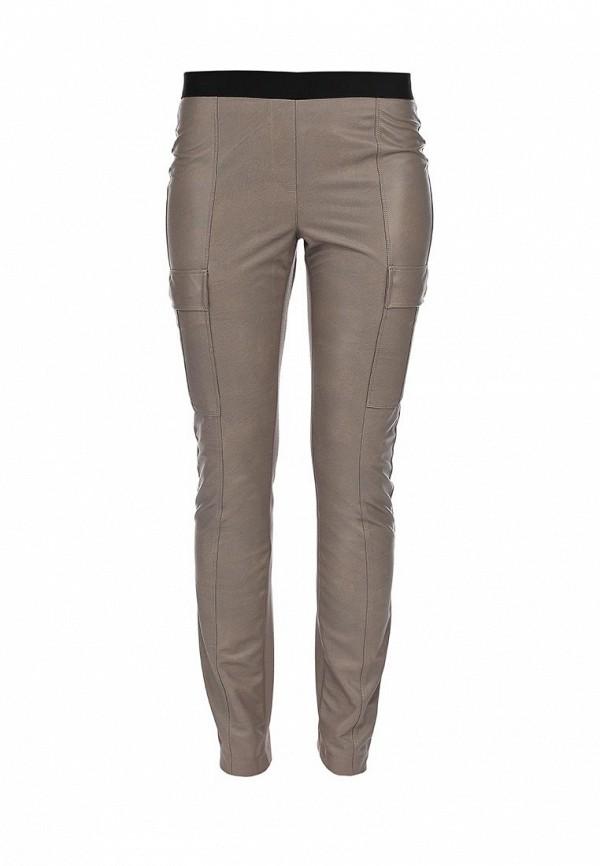 Женские брюки BCBGMAXAZRIA RPY2F236: изображение 1