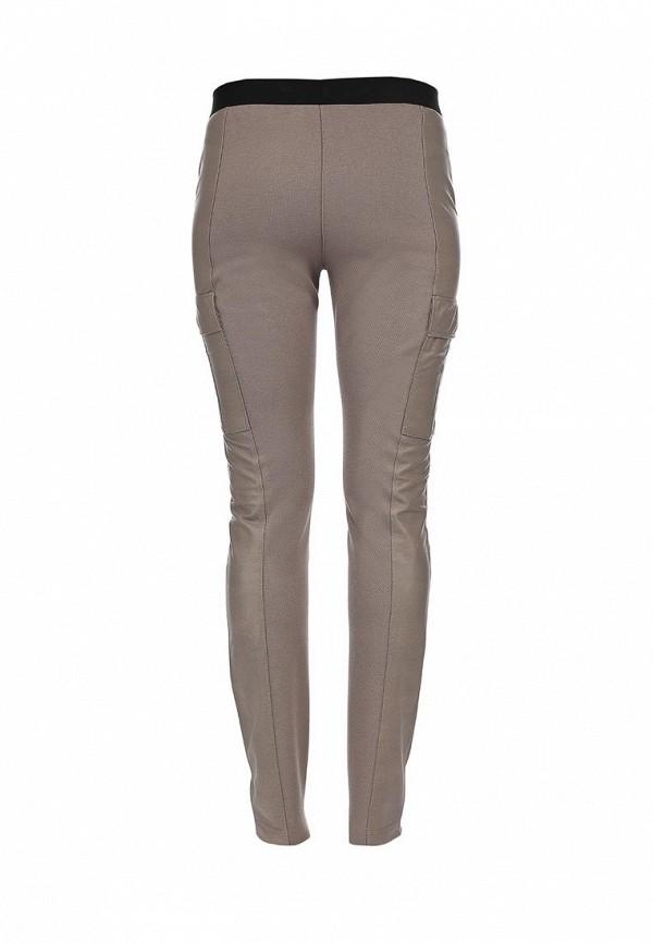 Женские брюки BCBGMAXAZRIA RPY2F236: изображение 2