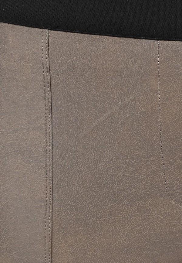 Женские брюки BCBGMAXAZRIA RPY2F236: изображение 3