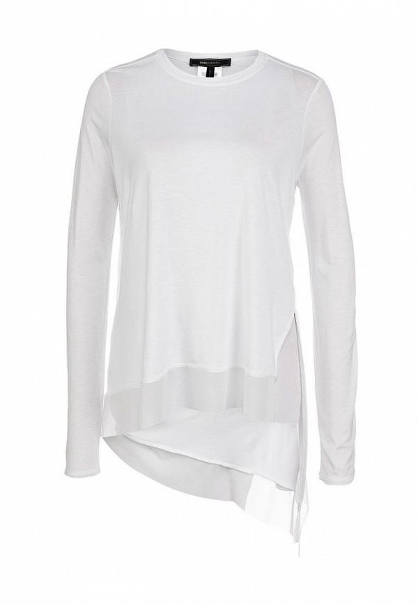 Блуза BCBGMAXAZRIA WCJ1R563: изображение 2