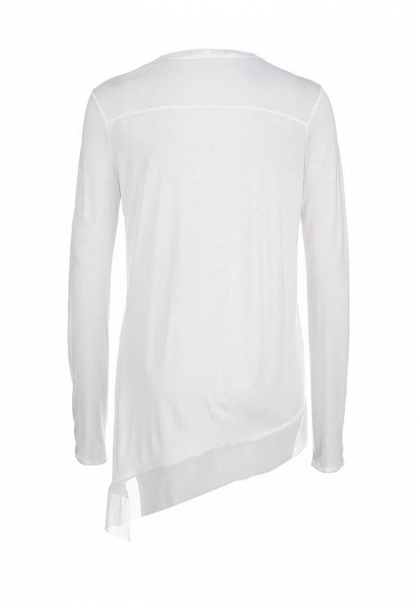Блуза BCBGMAXAZRIA WCJ1R563: изображение 3